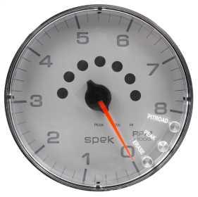 Spek-Pro™ Electric Tachometer P238218