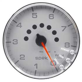 Spek-Pro™ Electric Tachometer P23821