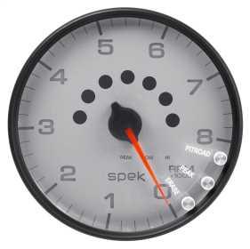 Spek-Pro™ Electric Tachometer P23822