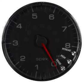 Spek-Pro™ Electric Tachometer P238318