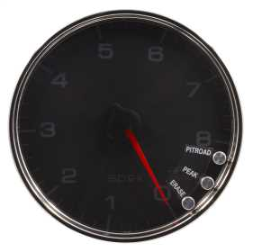 Spek-Pro™ Electric Tachometer P23831
