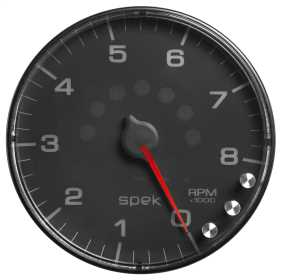 Spek-Pro™ Electric Tachometer P238328