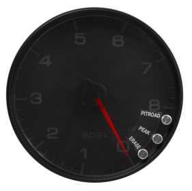 Spek-Pro™ Electric Tachometer P23832