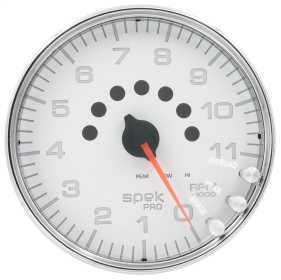 Spek-Pro™ Electric Tachometer P23911