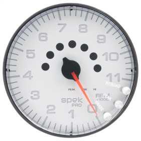 Spek-Pro™ Electric Tachometer P239128