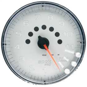 Spek-Pro™ Electric Tachometer P239218
