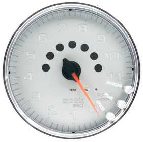 Spek-Pro™ Electric Tachometer P23921