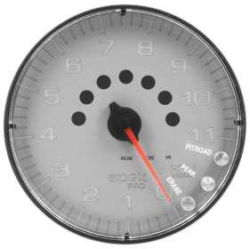 Spek-Pro™ Electric Tachometer P239228