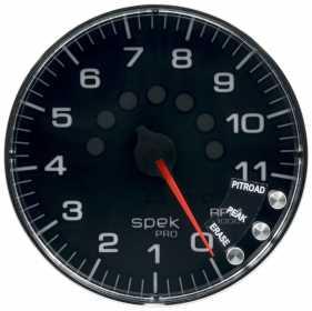 Spek-Pro™ Electric Tachometer P239318