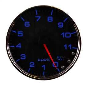 Spek-Pro™ Electric Tachometer P23931