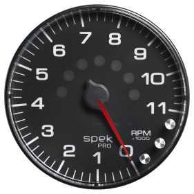 Spek-Pro™ Electric Tachometer P239328