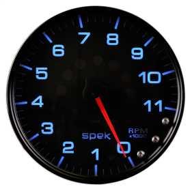 Spek-Pro™ Electric Tachometer P23932
