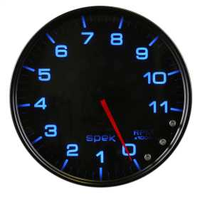 Spek-Pro™ Electric Tachometer P23952