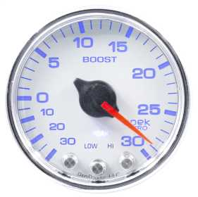 Spek-Pro™ Boost/Vacuum Gauge