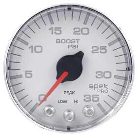 Spek-Pro™ Boost Gauge