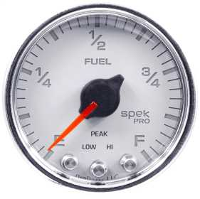 Spek-Pro Programmable Fuel Level Gauge