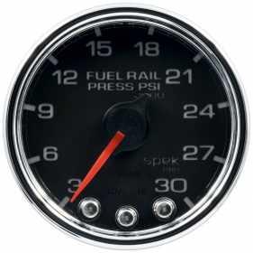 Spek-Pro™ Fuel Rail Pressure Gauge P32131