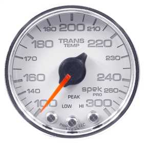 Spek-Pro™ Electric Transmission Temperature Gauge P34211
