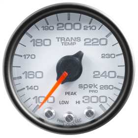 Spek-Pro™ Electric Transmission Temperature Gauge P34212