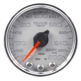 Spek-Pro™ Electric Transmission Temperature Gauge P34221