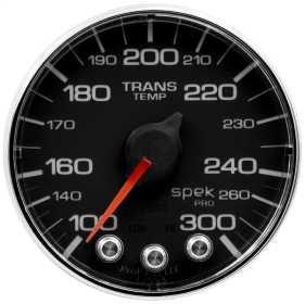 Spek-Pro™ Electric Transmission Temperature Gauge P342318