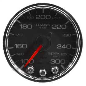 Spek-Pro™ Electric Transmission Temperature Gauge P34231