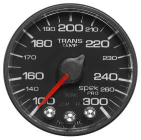 Spek-Pro™ Electric Transmission Temperature Gauge P342328