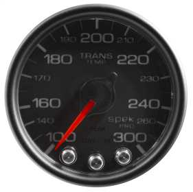 Spek-Pro™ Electric Transmission Temperature Gauge P34232