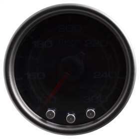 Spek-Pro™ Electric Transmission Temperature Gauge P34252