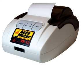 Infrared External Printer