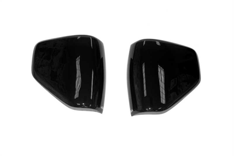 Tail Shades™ Taillight Covers 33026