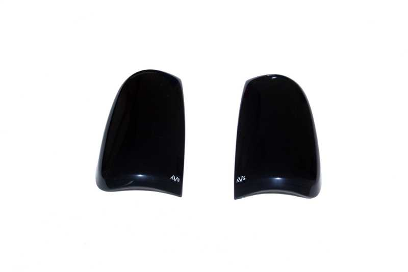 Tail Shades™ Taillight Covers 33362