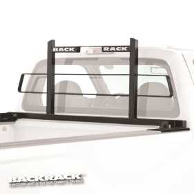 Backrack™ Headache Rack Frame