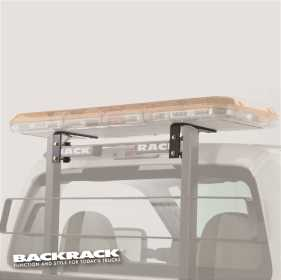 Light Bar Bracket