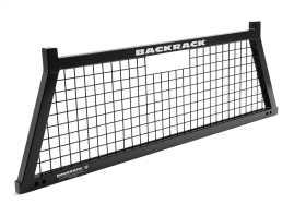 Safety Rack Frame