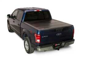 BAKFlip FiberMax Hard Folding Truck Bed Cover