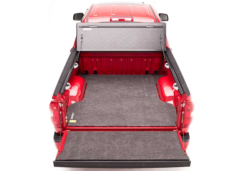 226602 Bak Industries BAKFlip G2 Hard Folding Truck Bed Cover