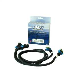 O2 Sensor Wire Extension Harness 1116