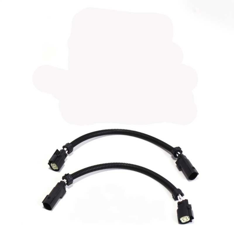 O2 Sensor Wire Extension Harness 1121