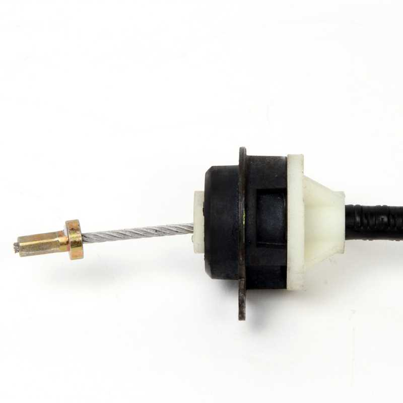 Clutch Quadrant And Cable Kit 15055
