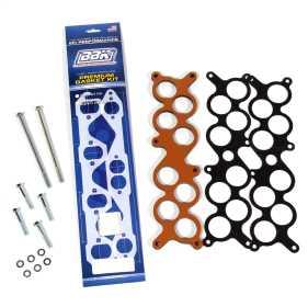 Phenolic Intake Manifold Spacer Kit