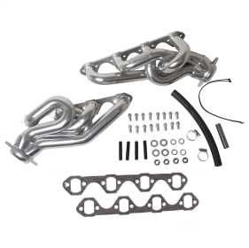 Shorty Equal Length Exhaust Header Kit