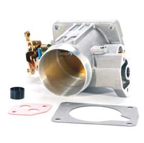 Power-Plus Series® Performance Throttle Body