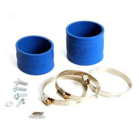 Cold Air Intake Replacement Hardware Kit