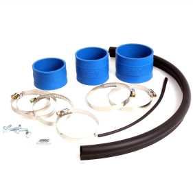 Cold Air Intake Replacement Hardware Kit 15572