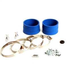 Cold Air Intake Replacement Hardware Kit 17122