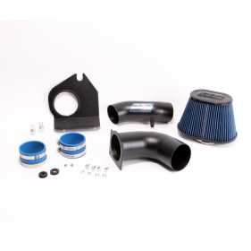 Power-Plus Series® Cold Air Induction System 17125