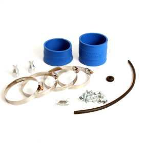 Cold Air Intake Replacement Hardware Kit 17172
