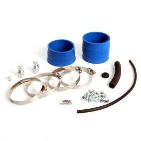Cold Air Intake Replacement Hardware Kit 17182