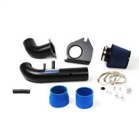 Power-Plus Series® Cold Air Induction System 17185